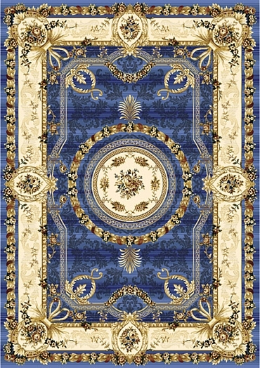 oriental rugs luxury home designing